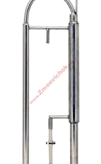 Купить пленочную колонну для самогонного аппарата