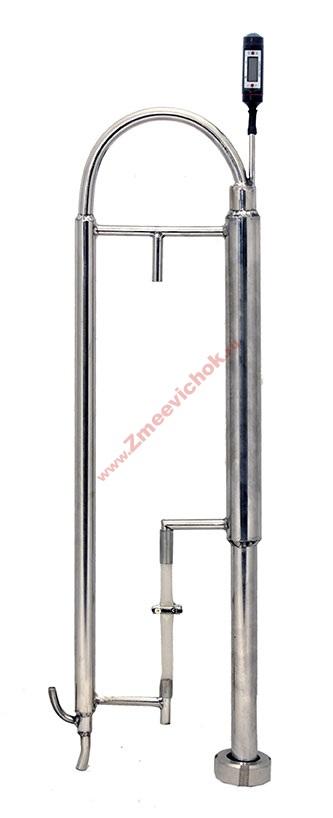 Купить пленочная колонна для самогонного аппарата отзывы самогонный аппарат умелец