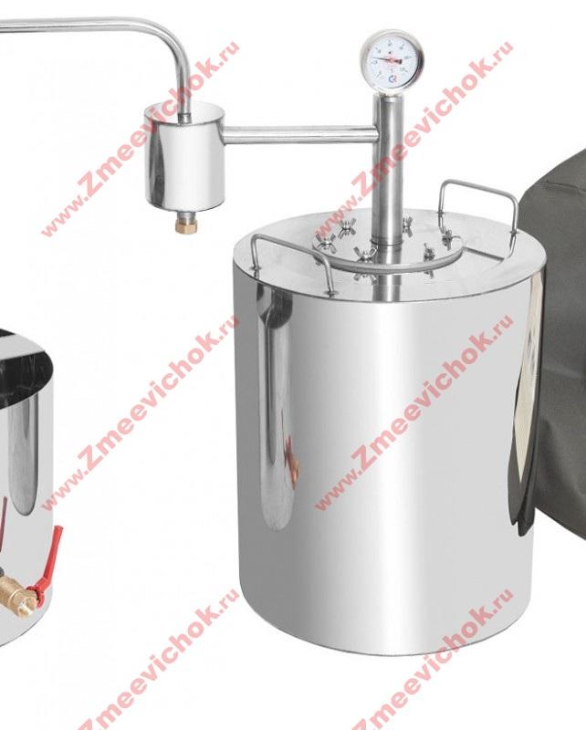 Купить самогонный аппарат 60 иваныч самогонные аппараты официальный сайт