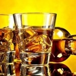 Polnyj-relaks-na-uikend-v-Babaj-Lokal-pabe_full